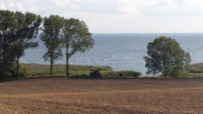 20150918 164936 - Die Insel Usedom