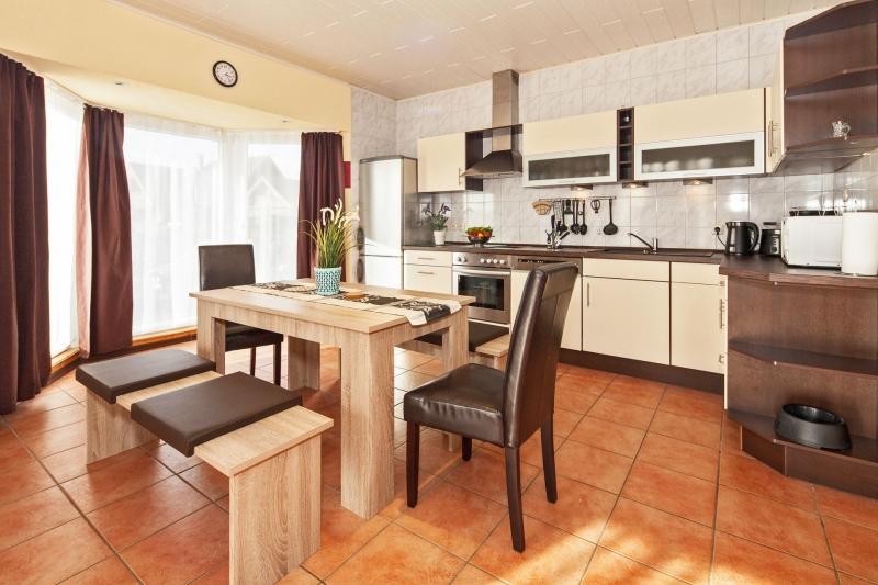 IMG 8178 Aufnachusedom Ferienwohnung Ferienhaus und Meehr Ahlbeck Bansin Usedom Insel 28 - Ferienhäuser in Bansin