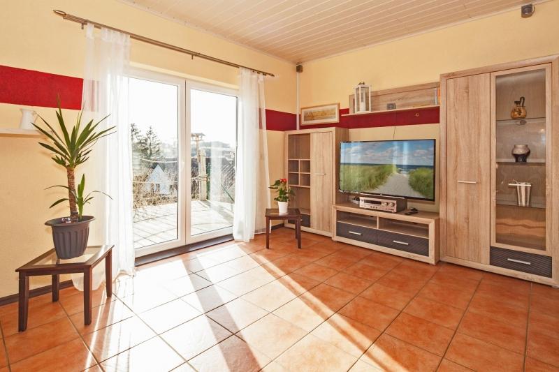 IMG 8179 Aufnachusedom Ferienwohnung Ferienhaus und Meehr Ahlbeck Bansin Usedom Insel 29 - Ferienhäuser in Bansin