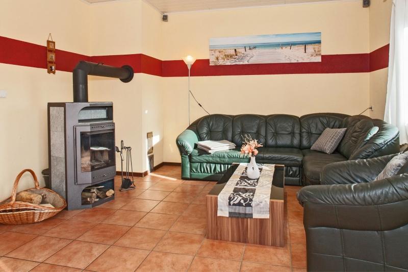 IMG 8189 Aufnachusedom Ferienwohnung Ferienhaus und Meehr Ahlbeck Bansin Usedom Insel 30 - Ferienhäuser in Bansin