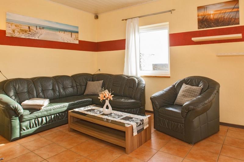 IMG 8194 Aufnachusedom Ferienwohnung Ferienhaus und Meehr Ahlbeck Bansin Usedom Insel 31 - Ferienhäuser in Bansin