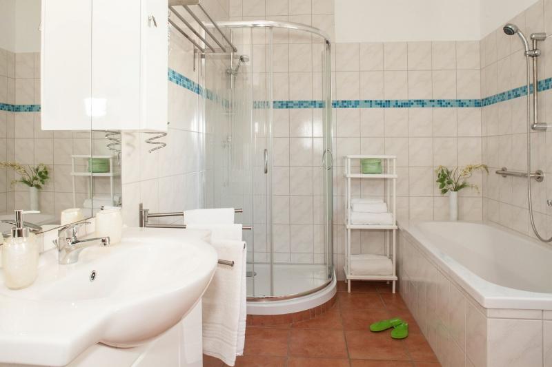 IMG 8195 Aufnachusedom Ferienwohnung Ferienhaus und Meehr Ahlbeck Bansin Usedom Insel 32 - Ferienhäuser in Bansin