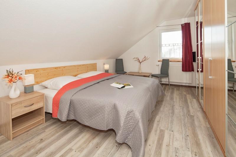 IMG 8206 Aufnachusedom Ferienwohnung Ferienhaus und Meehr Ahlbeck Bansin Usedom Insel 33 - Ferienhäuser in Bansin