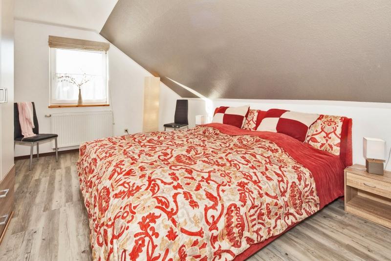 IMG 8211 Aufnachusedom Ferienwohnung Ferienhaus und Meehr Ahlbeck Bansin Usedom Insel 34 - Ferienhäuser in Bansin