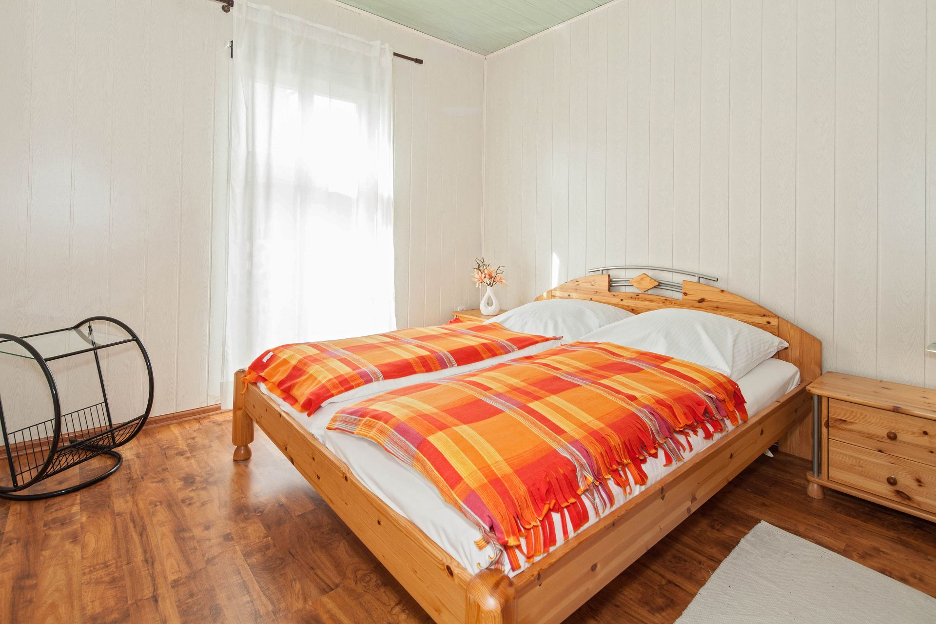 IMG 8119 Aufnachusedom Ferienwohnung Ferienhaus und Meehr Ahlbeck Bansin Usedom Insel 14 - Ferienhaus Ahlbeck