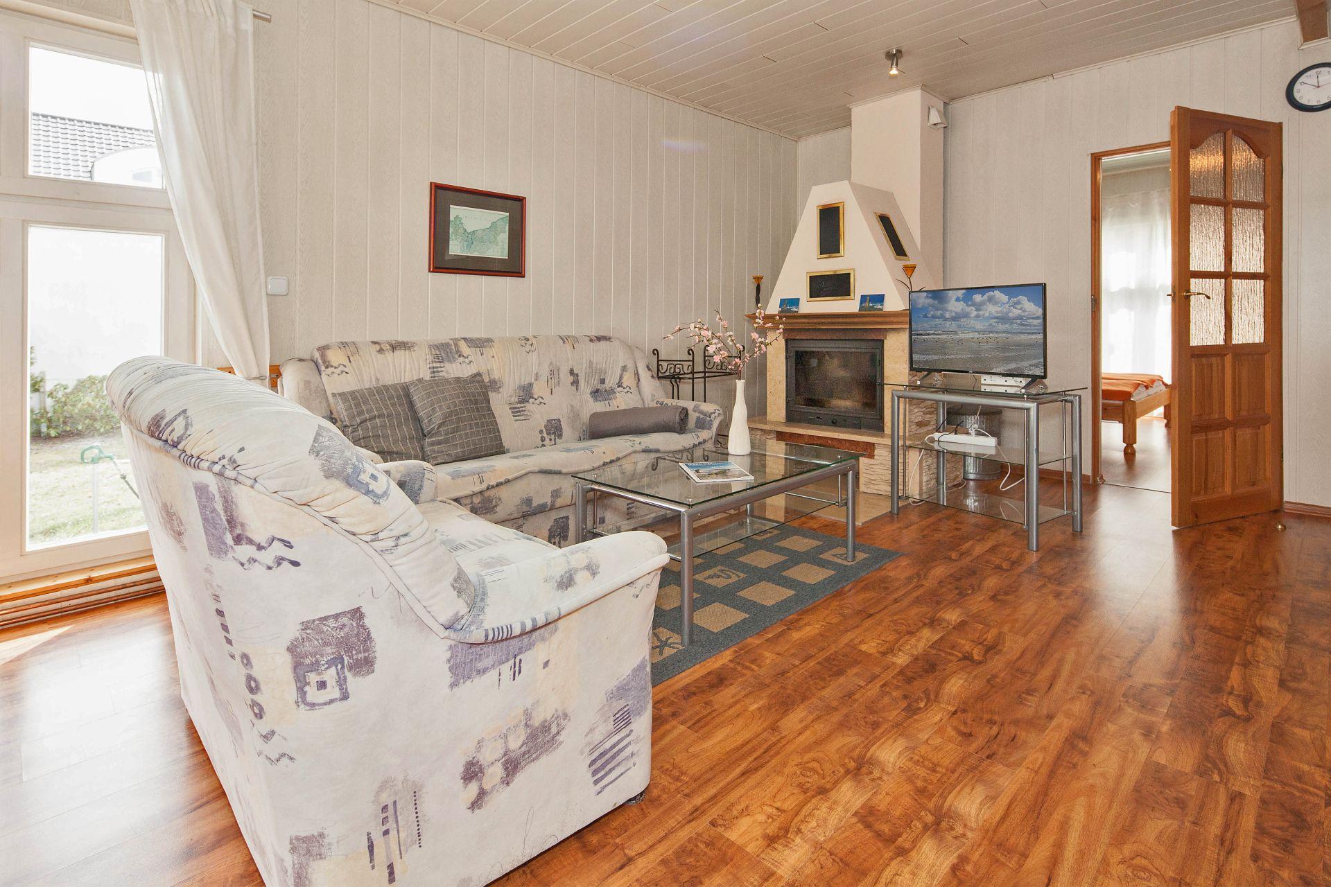 IMG 8128 Aufnachusedom Ferienwohnung Ferienhaus und Meehr Ahlbeck Bansin Usedom Insel 17 - Ferienhaus Ahlbeck