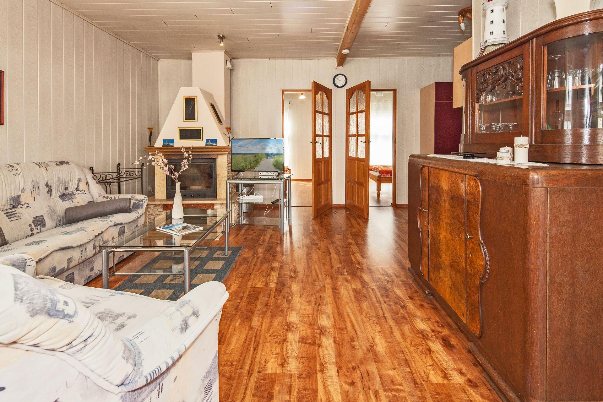 IMG 8131 Aufnachusedom Ferienwohnung Ferienhaus und Meehr Ahlbeck Bansin Usedom Insel 18 - Ferienhaus Ahlbeck