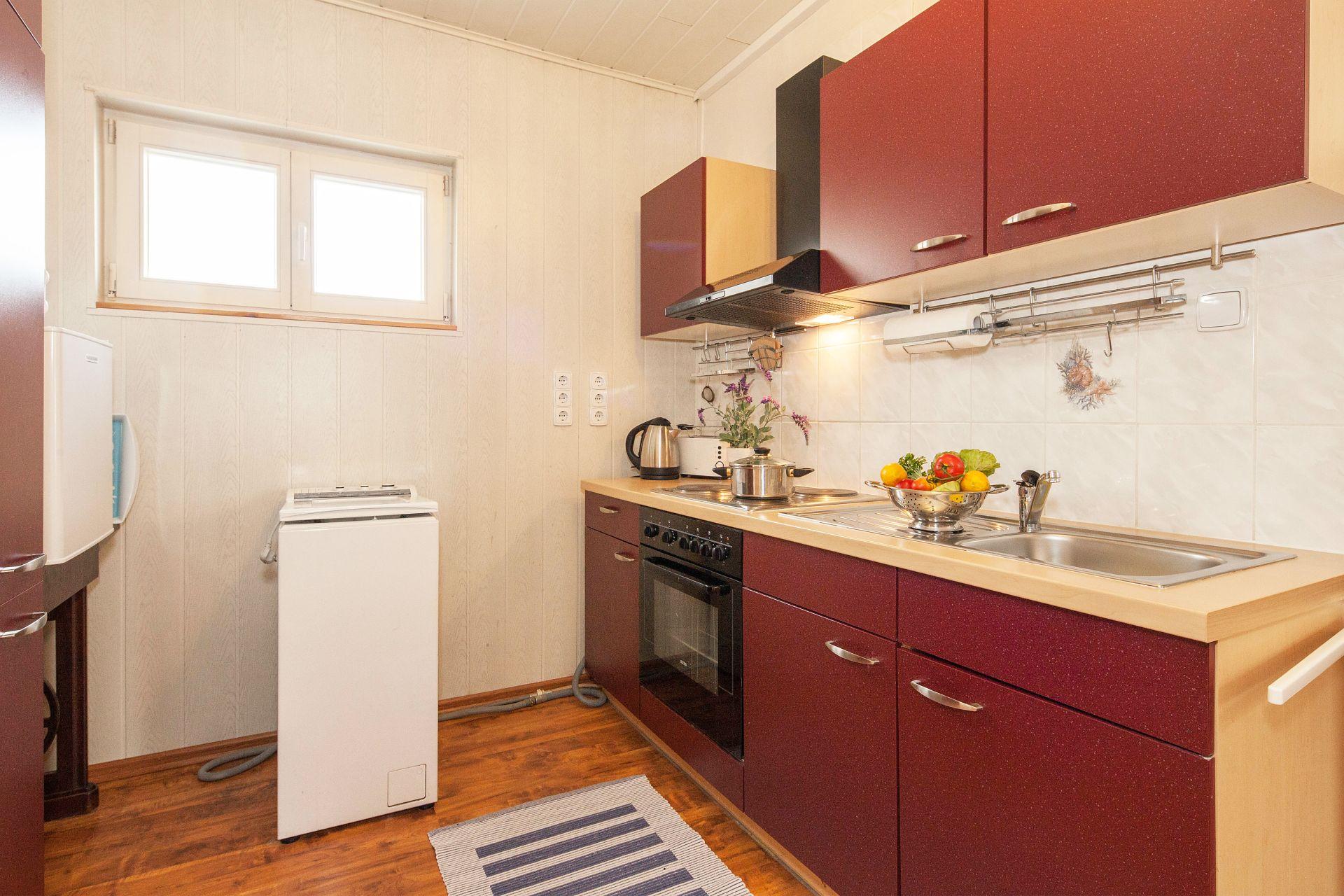 IMG 8136 Aufnachusedom Ferienwohnung Ferienhaus und Meehr Ahlbeck Bansin Usedom Insel 19 - Ferienhaus Ahlbeck