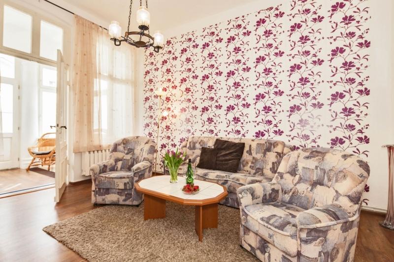 IMG 8144 Aufnachusedom Ferienwohnung Ferienhaus und Meehr Ahlbeck Bansin Usedom Insel 21 - Ferienwohnungen in Ahlbeck