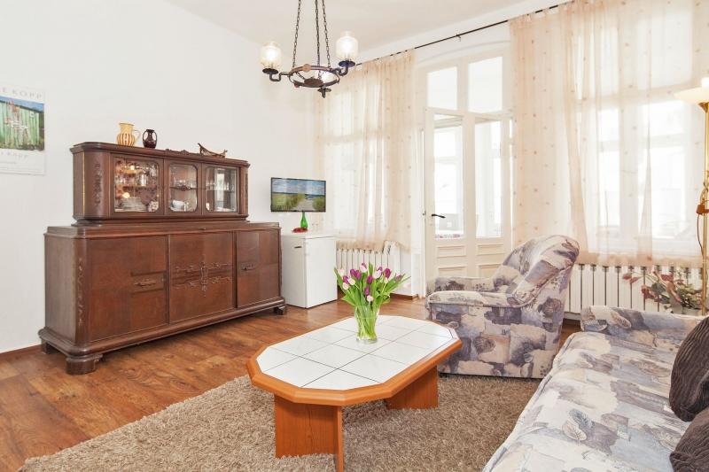 IMG 8145 Aufnachusedom Ferienwohnung Ferienhaus und Meehr Ahlbeck Bansin Usedom Insel 22 - Ferienwohnungen in Ahlbeck