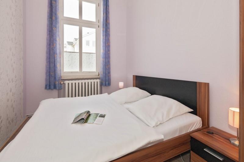 IMG 8156 Aufnachusedom Ferienwohnung Ferienhaus und Meehr Ahlbeck Bansin Usedom Insel 24 - Ferienwohnungen in Ahlbeck
