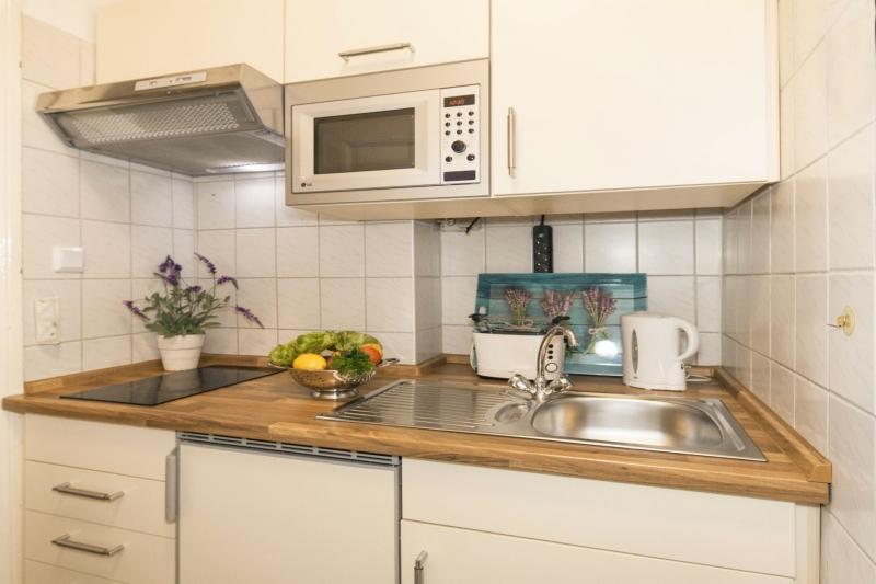 IMG 8164 Aufnachusedom Ferienwohnung Ferienhaus und Meehr Ahlbeck Bansin Usedom Insel 26 - Ferienwohnungen in Ahlbeck