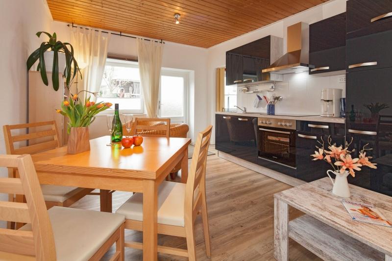 IMG 8059 Aufnachusedom Ferienwohnung Ferienhaus und Meehr Ahlbeck Bansin Usedom Insel 1 - Ferienwohnungen in Ahlbeck