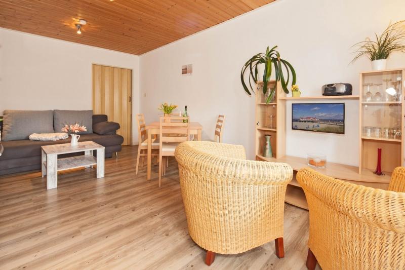 IMG 8065 Aufnachusedom Ferienwohnung Ferienhaus und Meehr Ahlbeck Bansin Usedom Insel 2 - Ferienwohnungen in Ahlbeck