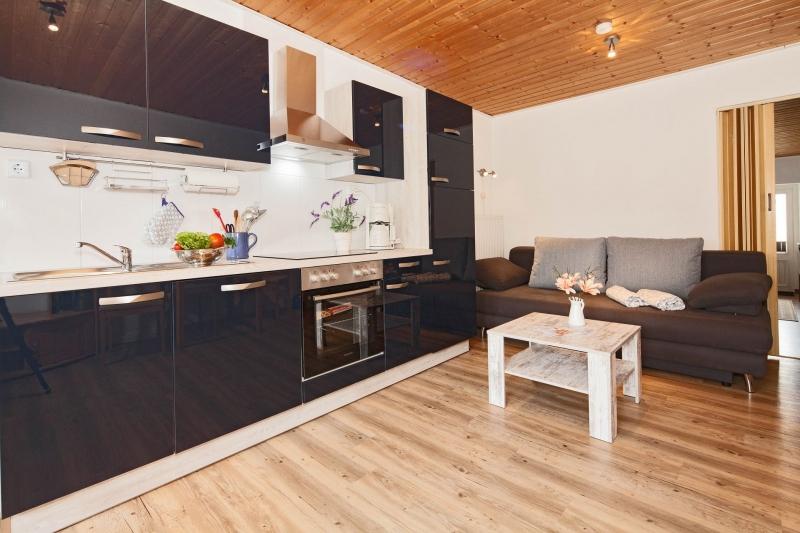IMG 8070 Aufnachusedom Ferienwohnung Ferienhaus und Meehr Ahlbeck Bansin Usedom Insel 3 - Ferienwohnungen in Ahlbeck