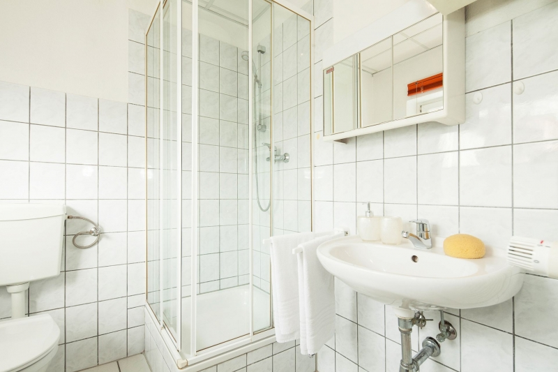 IMG 8075 Aufnachusedom Ferienwohnung Ferienhaus und Meehr Ahlbeck Bansin Usedom Insel 4 - Ferienwohnungen in Ahlbeck