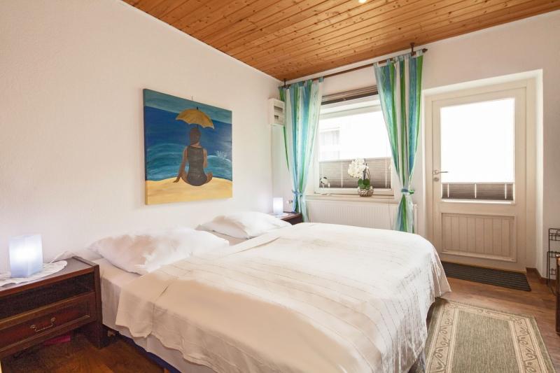IMG 8079 Aufnachusedom Ferienwohnung Ferienhaus und Meehr Ahlbeck Bansin Usedom Insel 5 - Ferienwohnungen in Ahlbeck