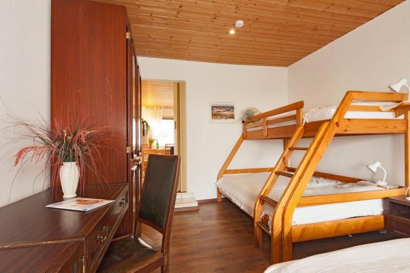 IMG 8085 Aufnachusedom Ferienwohnung Ferienhaus und Meehr Ahlbeck Bansin Usedom Insel 6 - Ferienwohnungen in Ahlbeck