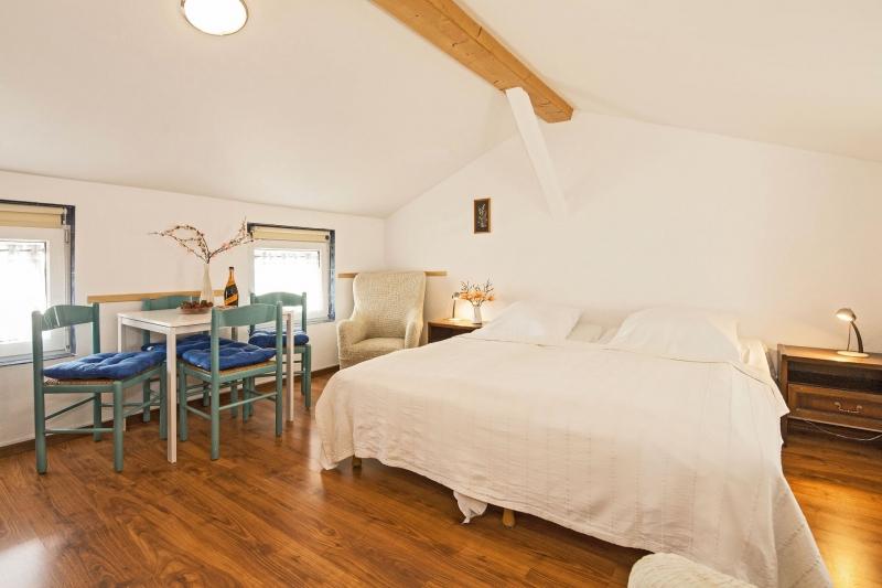 IMG 8087 Aufnachusedom Ferienwohnung Ferienhaus und Meehr Ahlbeck Bansin Usedom Insel 7 - Ferienwohnungen in Ahlbeck