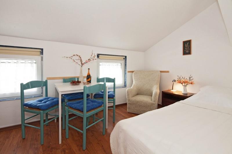 IMG 8090 Aufnachusedom Ferienwohnung Ferienhaus und Meehr Ahlbeck Bansin Usedom Insel 8 - Ferienwohnungen in Ahlbeck