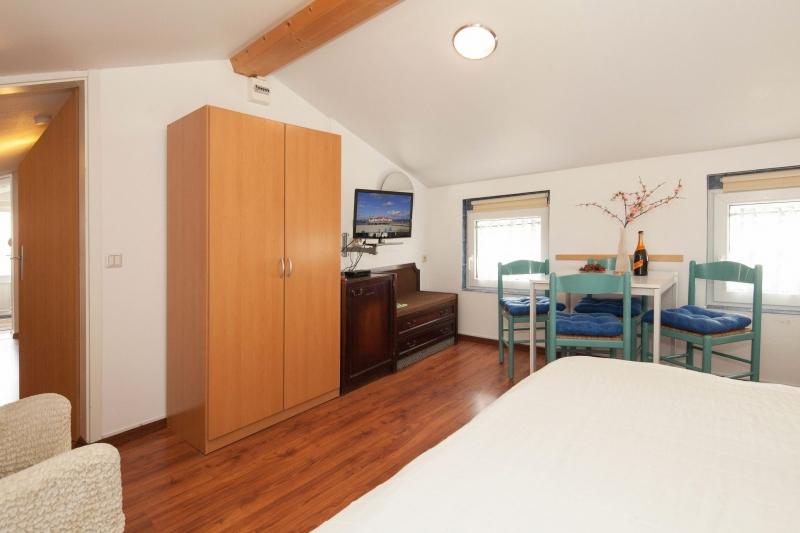 IMG 8093 Aufnachusedom Ferienwohnung Ferienhaus und Meehr Ahlbeck Bansin Usedom Insel 9 - Ferienwohnungen in Ahlbeck