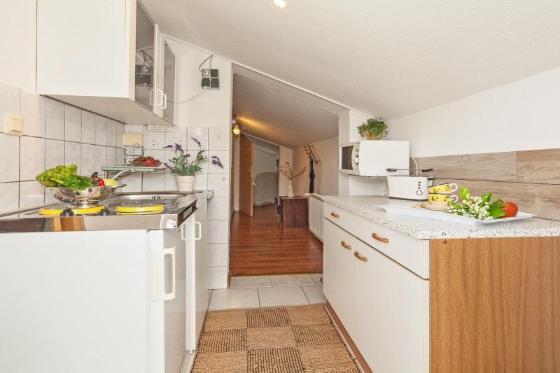 IMG 8103 Aufnachusedom Ferienwohnung Ferienhaus und Meehr Ahlbeck Bansin Usedom Insel 11 - Ferienwohnungen in Ahlbeck