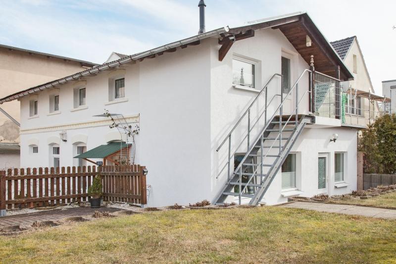 IMG 8114 Aufnachusedom Ferienwohnung Ferienhaus und Meehr Ahlbeck Bansin Usedom Insel 13 - Ferienwohnungen in Ahlbeck