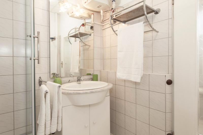 IMG 8159 Aufnachusedom Ferienwohnung Ferienhaus und Meehr Ahlbeck Bansin Usedom Insel 25 - Ferienwohnungen in Ahlbeck