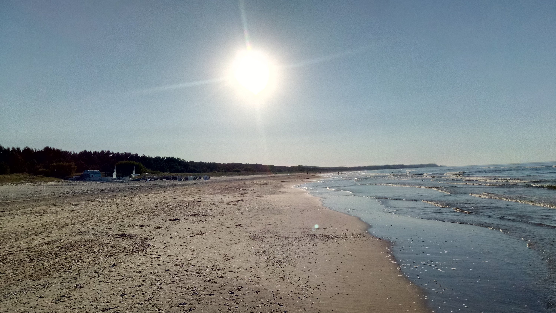 img 20180703 1940541204376919 - Viele Grüße vom Strand! :-)