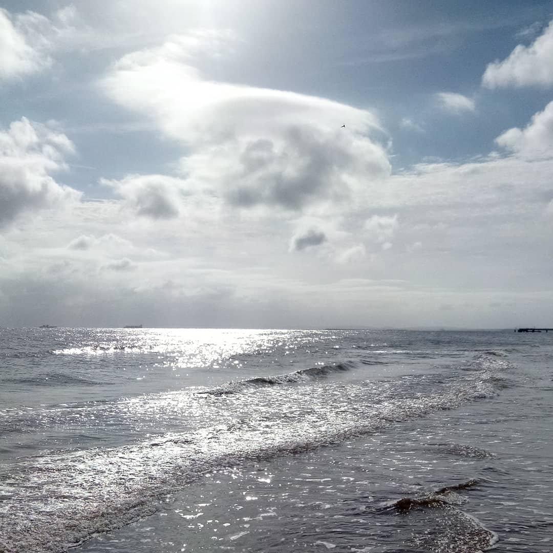 img 20180707 084808 776535147278 - Wir wünschen euch einen guten Start in den Tag vom Strand in Ahlbeck